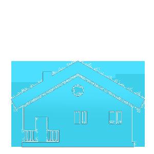 Частные дома1